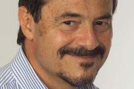 """Massimo Dapporto – Un saluto e l'invito a sostenere """"Casa Nel Sole"""""""