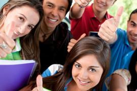 Centri di ascolto nelle scuole – Diari conclusivi