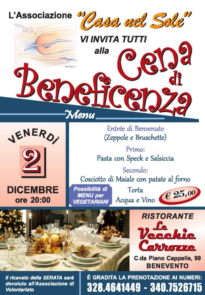 cena-di-beneficenza-21216