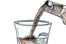 Gruppo solidarietà: Giovani ed alcool (Benevento)