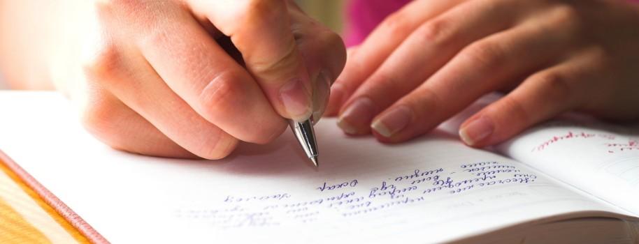 Diario dei contenuti – Laboratorio formativo sulle problematiche dell'adolescenza
