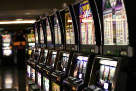 """Laboratorio formativo """"Un mondo che cresce: le ludopatie e il gioco d'azzardo patologico"""" (Dal gennaio 2014 a Giugno 2014)"""
