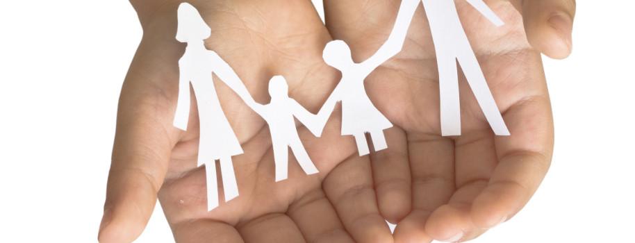 Giornata di formazione sulle problematiche familiari: riflessioni