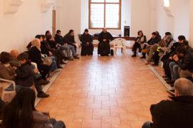 Assemblea dei Delegati – 18 Marzo 2018 – Benevento